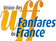 Union des fanfares de france