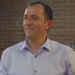 Philippe DELFOSSE, Président